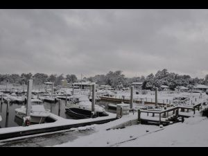 February-12-Snow,-The-Tides-080