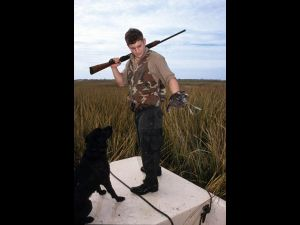 clapper rail hunter3