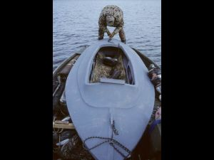Layout Boat 2