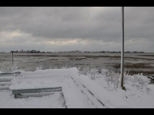 February-12-Snow,-The-Tides-079